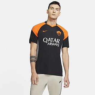 A.S. Roma 2020/21 Stadium Third Camiseta de fútbol para hombre
