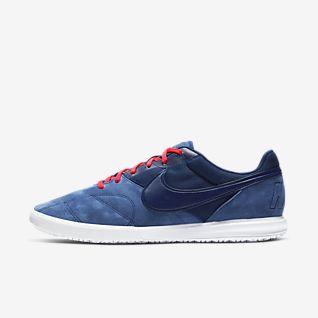 Homem Nike Lunarlon Sapatilhas. Nike PT