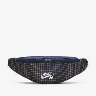 Nike SB Heritage Printed Skate Hip Pack