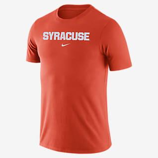 Nike College (Syracuse) Men's T-Shirt