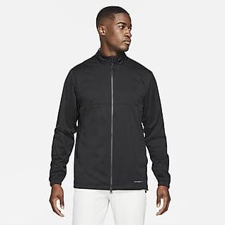 Nike Storm-FIT Victory Veste de golf à zip pour Homme