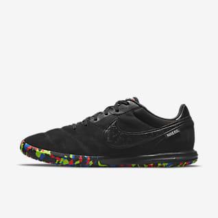 Nike Premier 2 Sala IC Calzado de fútbol para cancha cubierta