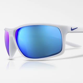 Nike Adrenaline Lentes de sol espejados