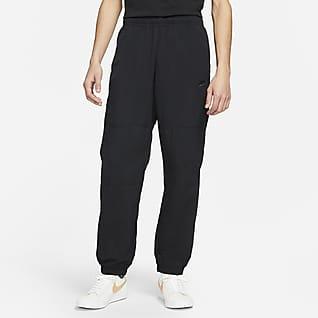Nike SB Pantalons de xandall de skateboard - Home