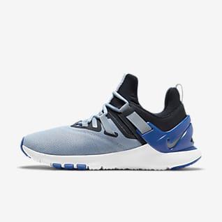Nike Flexmethod TR Men's Training Shoes