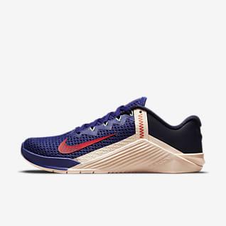 Nike Metcon 6 Damskie buty treningowe