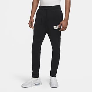 Nike Sportswear Męskie spodnie punkowe
