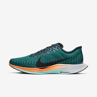 Nike Zoom Air Bieganie Buty. Nike PL