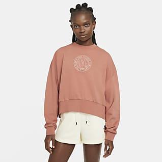 Nike Sportswear Femme Sudadera para mujer