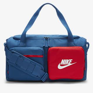 Nike Future Pro 儿童行李包