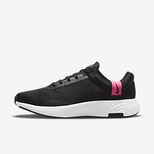 Nike Renew Serenity Run Zapatillas de running para asfalto - Mujer
