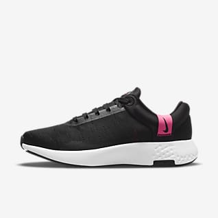 Nike Renew Serenity Run Sapatilhas de running para estrada para mulher