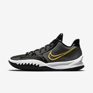 Kyrie Low 4 Basketballschuh