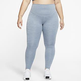 Nike One Leggings para mujer (talla grande)