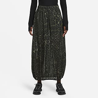 Nike ACG Dri-FIT 'Happy Arachnid' Women's Skirt