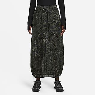 "Nike Dri-FIT ACG ""Happy Arachnid"" Women's Skirt"