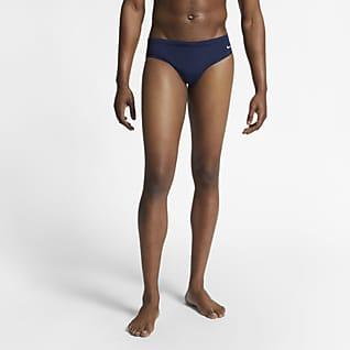 Nike HydraStrong Men's Swim Briefs