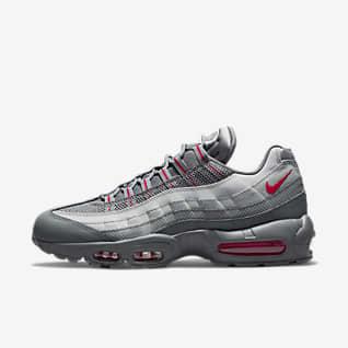 Nike Air Max 95 Essential Мужская обувь