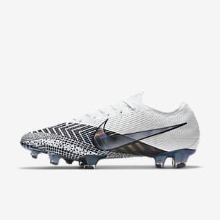 Nike Mercurial Vapor 13 Elite MDS FG Voetbalschoen (stevige ondergrond)