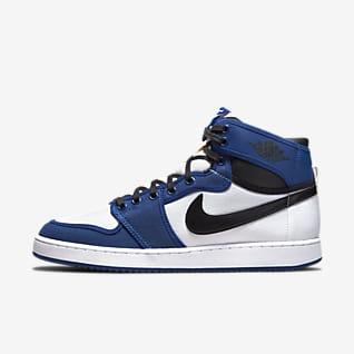 Jordan 1 KO Shoes