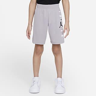Jordan 幼童短裤