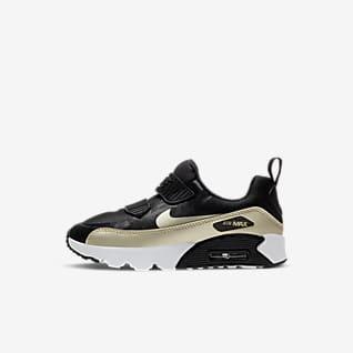 Nike Air Max Tiny 90 BP 幼童运动童鞋