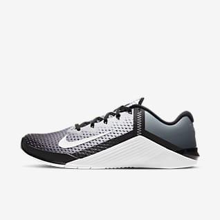 Nike Metcon 6 Buty treningowe