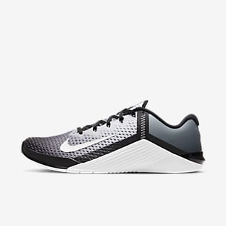 Nike Metcon 6 Sapatilhas de treino