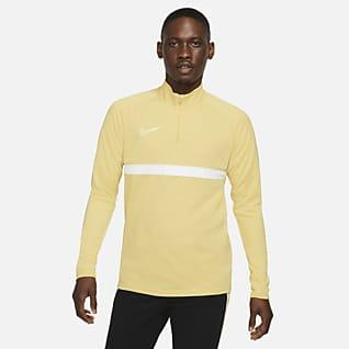 Nike Dri-FIT Academy Męska treningowa koszulka piłkarska