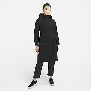 Nike Sportswear Tech Pack 女子夹克
