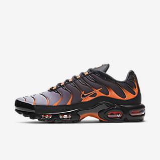 Nike Air Max Plus Pánská bota