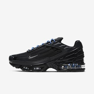 Nike Air Max Plus III Scarpa - Uomo