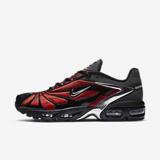 Nike x Skepta Air Max Tailwind V Herresko