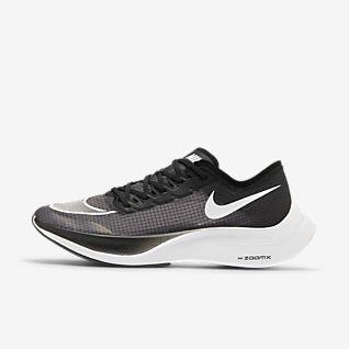 Nike ZoomX Vaporfly NEXT% รองเท้าวิ่ง