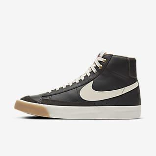 Womens Mid Top Shoes. Nike.com