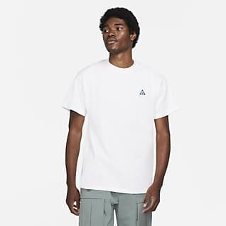 Nike ACG Kortermet T-skjorte til herre