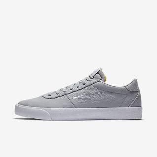 Nike SB Zoom Bruin Skate Shoe