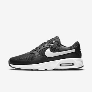 Nike Air Max SC 男子运动鞋