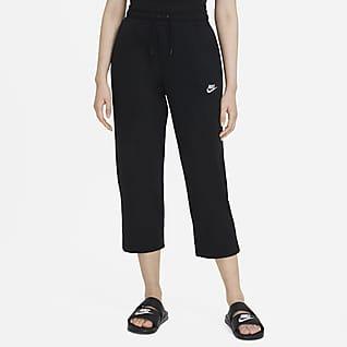 Nike Sportswear Women's 7/8 Pants