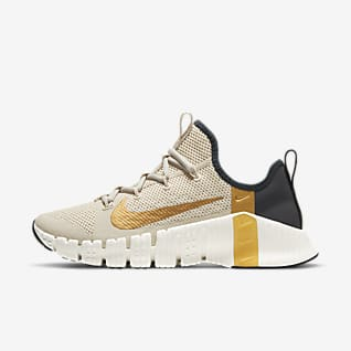 Womens Nike Free Training \u0026 Gym Shoes