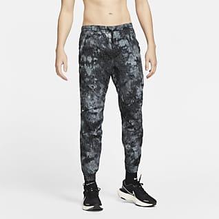 Nike NSRL Nedpakkbar herrebukse