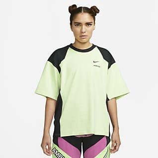 Nike x AMBUSH T-shirt met korte mouwen