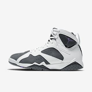 Air Jordan 7 Retro Men's Shoe