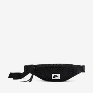Nike Air Fanny Pack (Small Items)