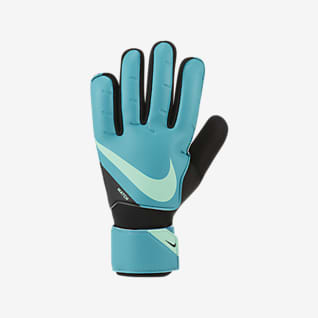 Nike Goalkeeper Match Voetbalhandschoenen