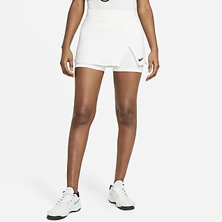 NikeCourt Victory Women's Tennis Skirt
