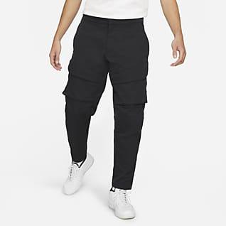 Nike Sportswear Tech Pack Men's Cargo Trousers