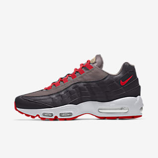 Nike Air Max 95 Premium By You Personalizowane buty