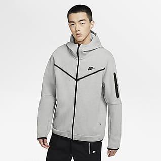 Mens Clothing. Nike.com