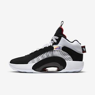 Air Jordan 35 PF 籃球鞋